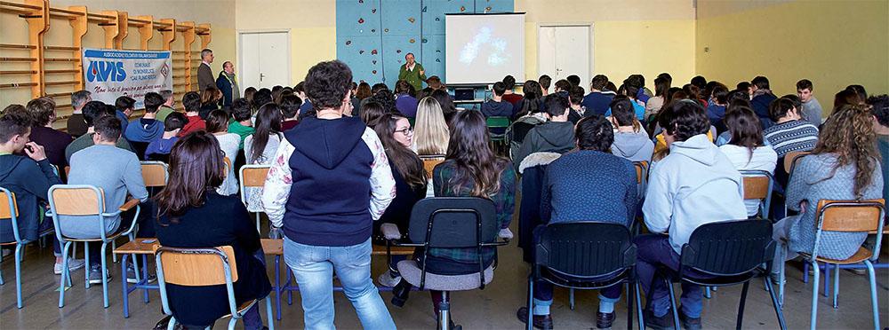 Avis-Cattaneo-feb-2015-1.eps