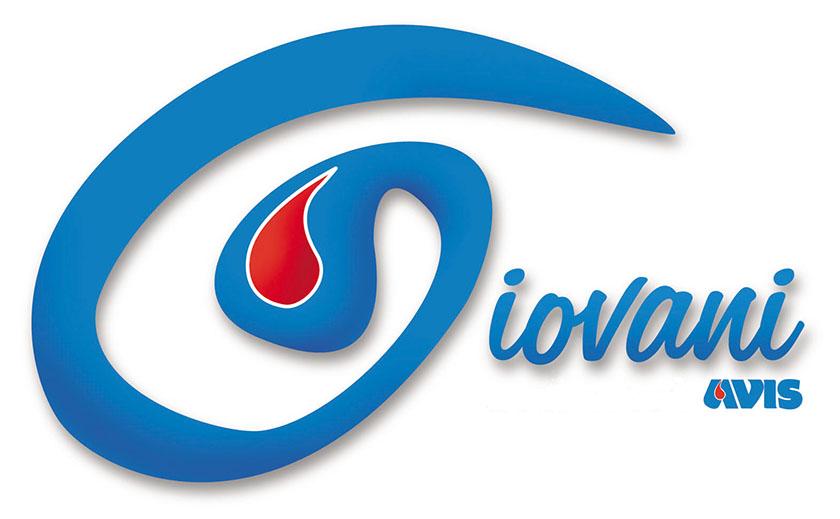 Avis-Giovani-logo