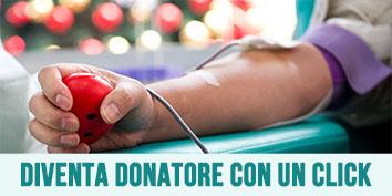 diventa-donatore-con-un-click-354