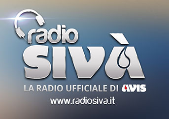 logo-radio-siva-small