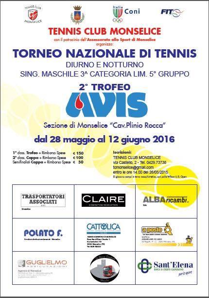 torneo-tennis-giugno-2016