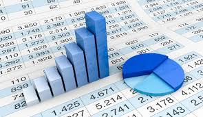 statistiche bilanci1